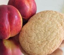 """Суміш для печива """"Американо персикове"""""""