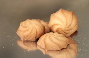 Відсадне печиво