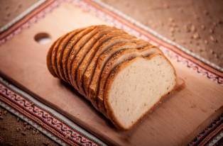 Хліб «Молочний»