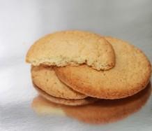 Суміш для печива «Американо м'ятне»