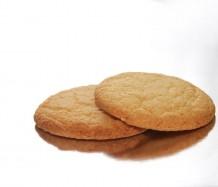 Суміш для печива «Американо»