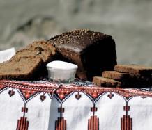 Суміш для затемнення хлібобулочних виробів