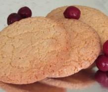 "Суміш для печива ""Американо вишневе"""