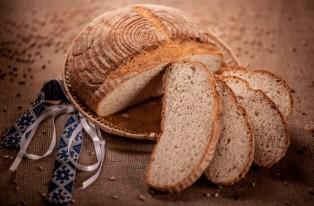 Хліб «Ароматний»