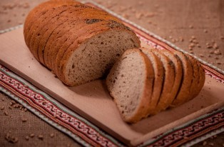 Хліб «Ситний» житн./ пшен.