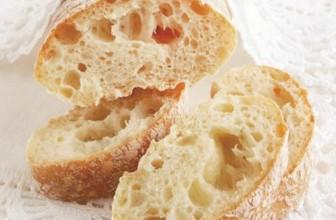 НОВИНКА  Поліпшувач хлібопекарський «Мастер Зауер»